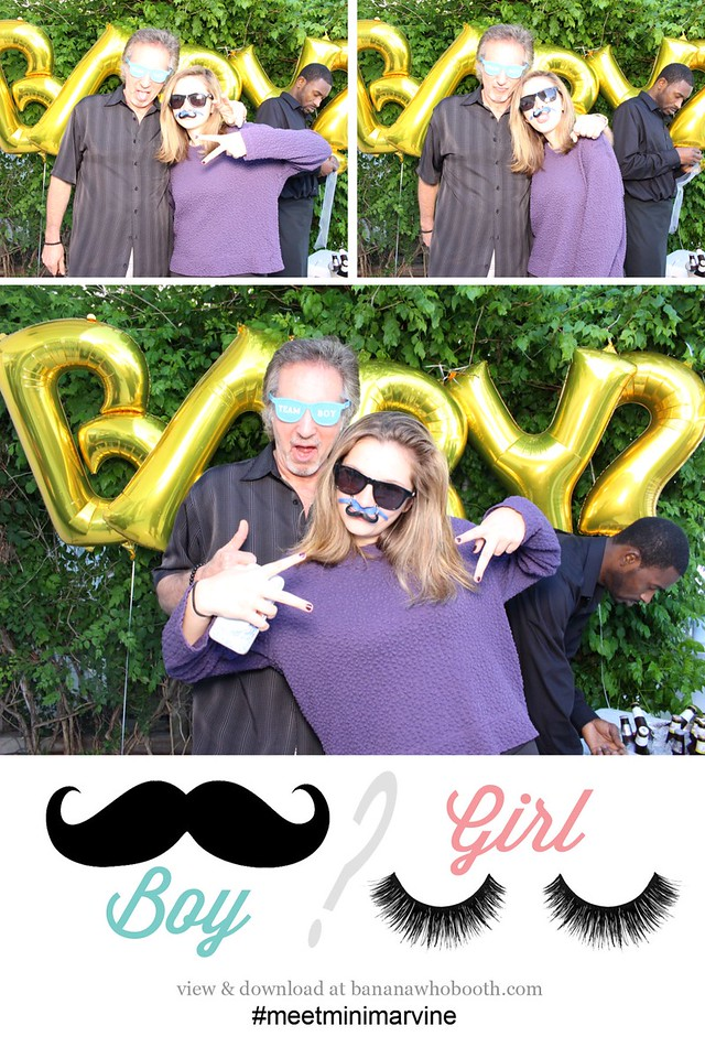 2017May27-GenderReveal-Photobooth-0031