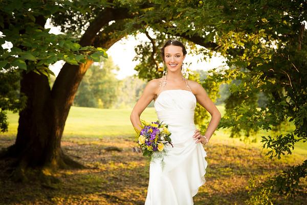 Lauren and Sean's Wedding