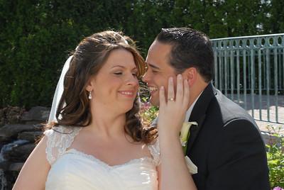 Lauren&DanRd-0107