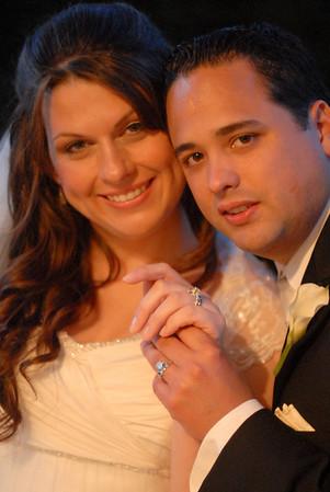 Lauren&DanRd-0139