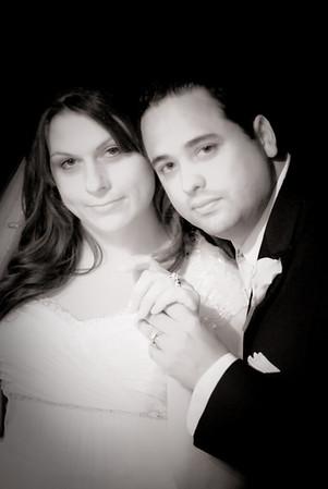 Lauren&DanRd-0138