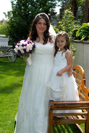 Lauren&DanRd-0035
