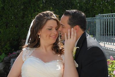 Lauren&DanRd-0108