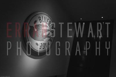 Erran Stewart Photography-225