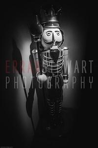 Erran Stewart Photography-221