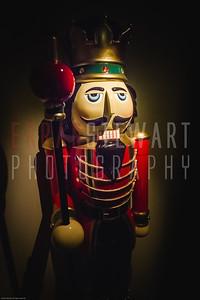 Erran Stewart Photography-219