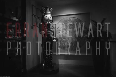 Erran Stewart Photography-217