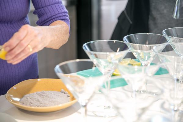 Lavender Martini Social-1
