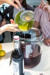 Lavender Martini Social-25