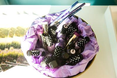 Lavender Martini Social-31