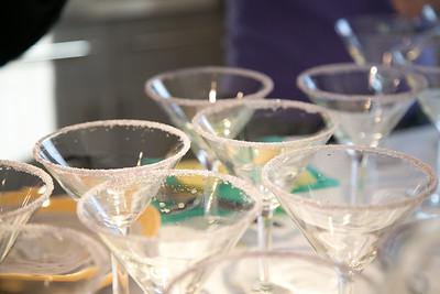 Lavender Martini Social-16