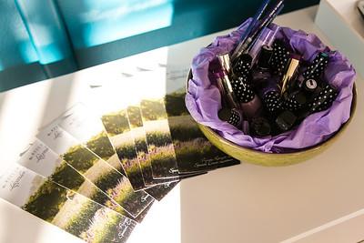 Lavender Martini Social-33