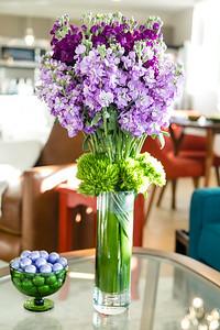 Lavender Martini Social-41