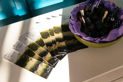 Lavender Martini Social-34