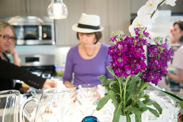 Lavender Martini Social-3