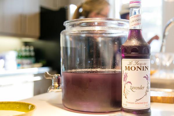 Lavender Martini Social-14