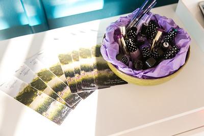 Lavender Martini Social-32