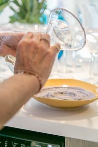 Lavender Martini Social-10