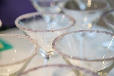 Lavender Martini Social-17