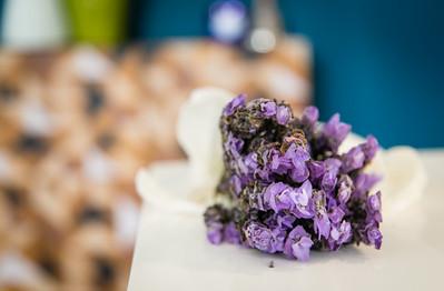 Lavender Martini Social-42