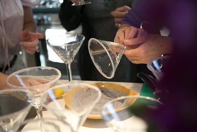 Lavender Martini Social-13
