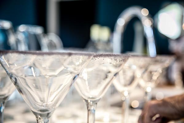 Lavender Martini Social-9