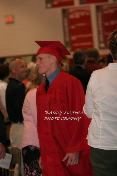 Lawson Graduation 06 011
