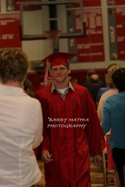 Lawson Graduation 06 010