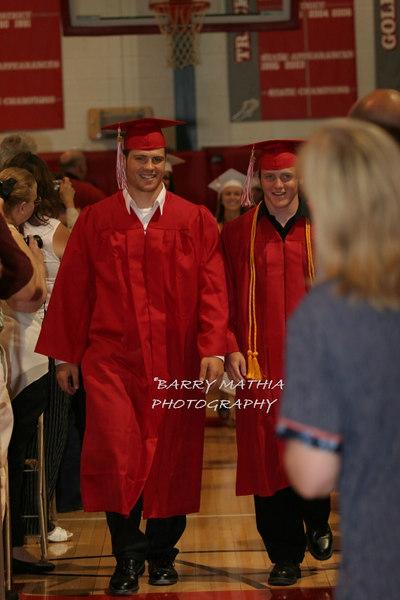 Lawson Graduation 06 015
