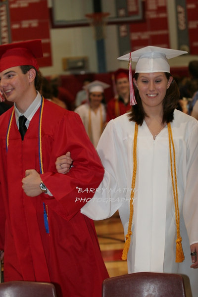 Lawson Graduation 06 023