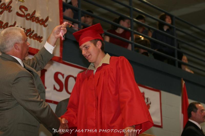 Lawson Graduation 06 1006