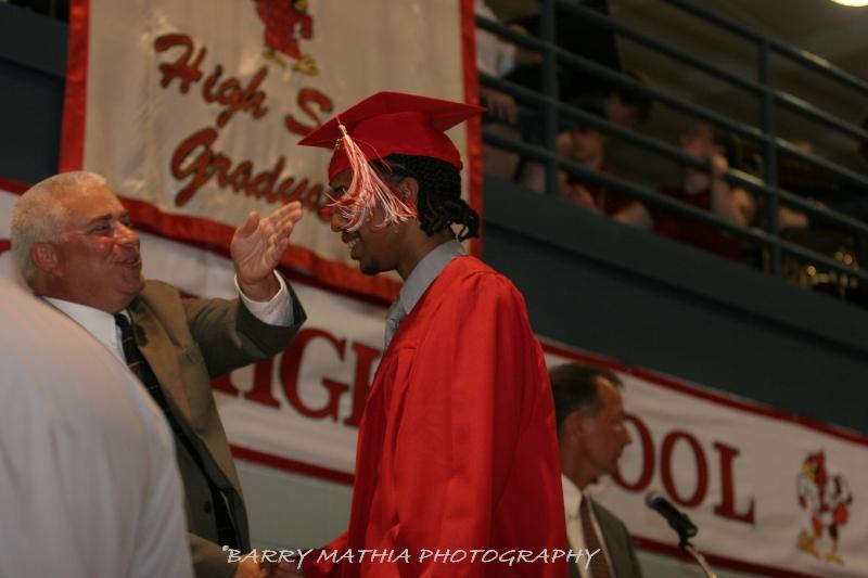 Lawson Graduation 06 1015