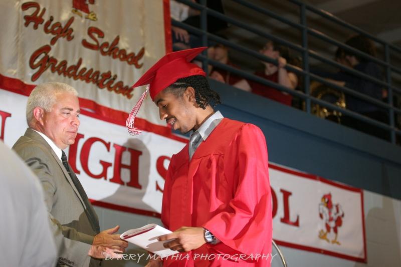 Lawson Graduation 06 1014