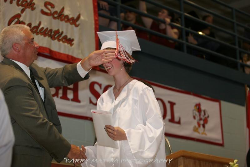 Lawson Graduation 06 1020