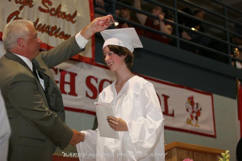 Lawson Graduation 06 1019