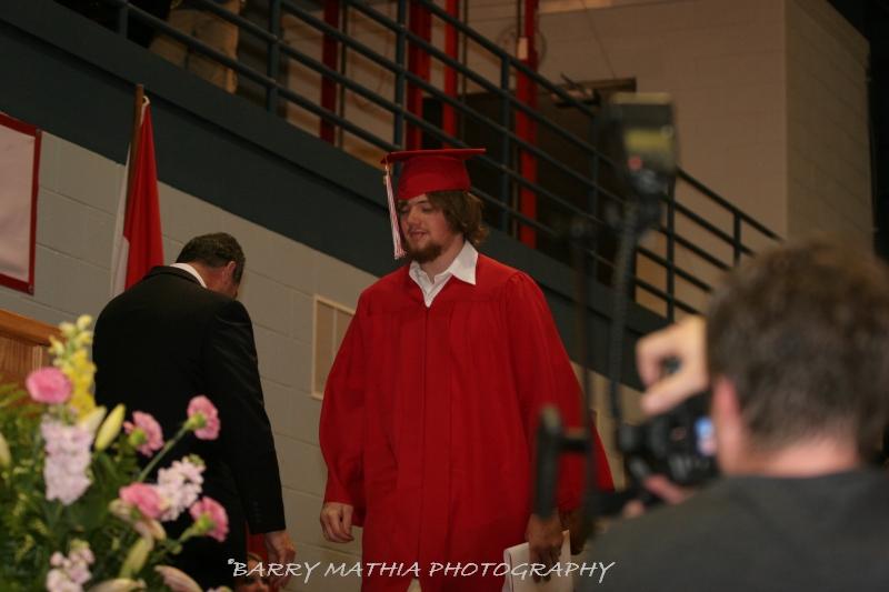 Lawson Graduation 06 1044