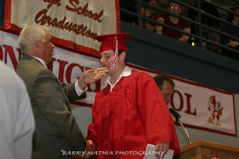 Lawson Graduation 06 1043