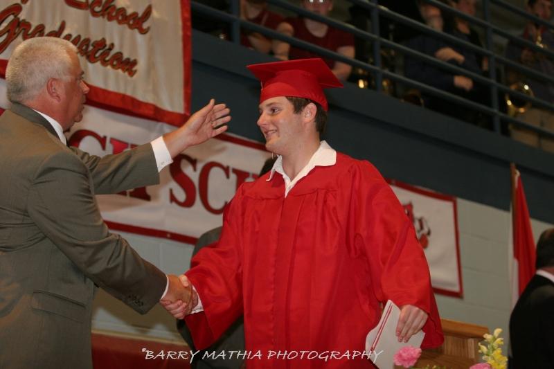 Lawson Graduation 06 1040