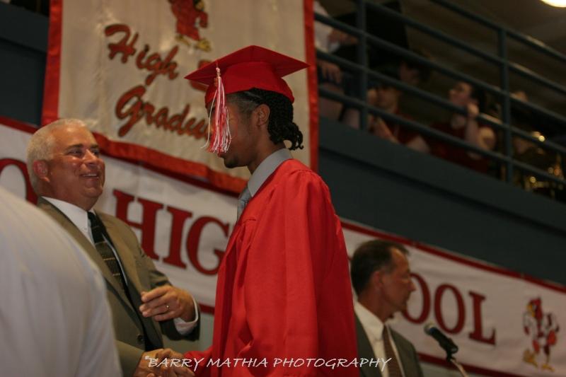 Lawson Graduation 06 1016