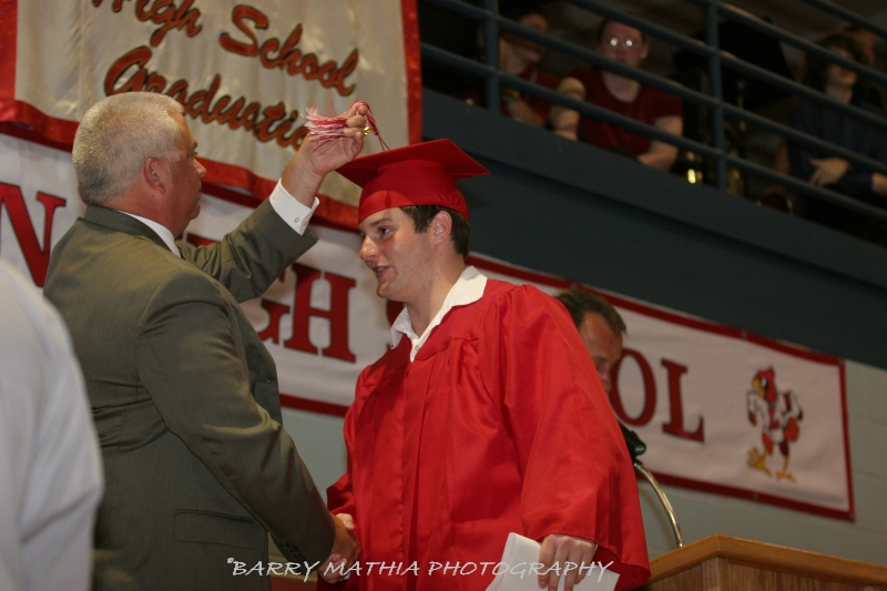 Lawson Graduation 06 1042