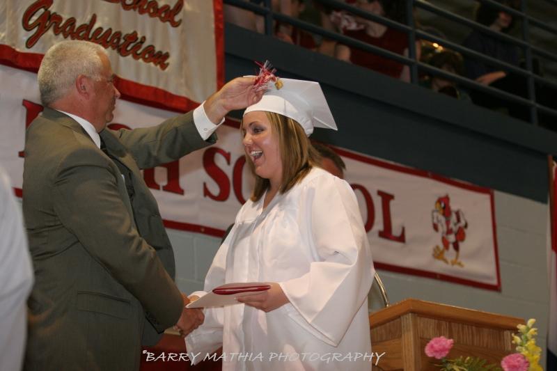 Lawson Graduation 06 1000