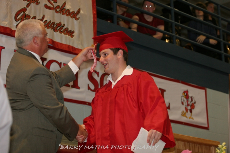 Lawson Graduation 06 1041