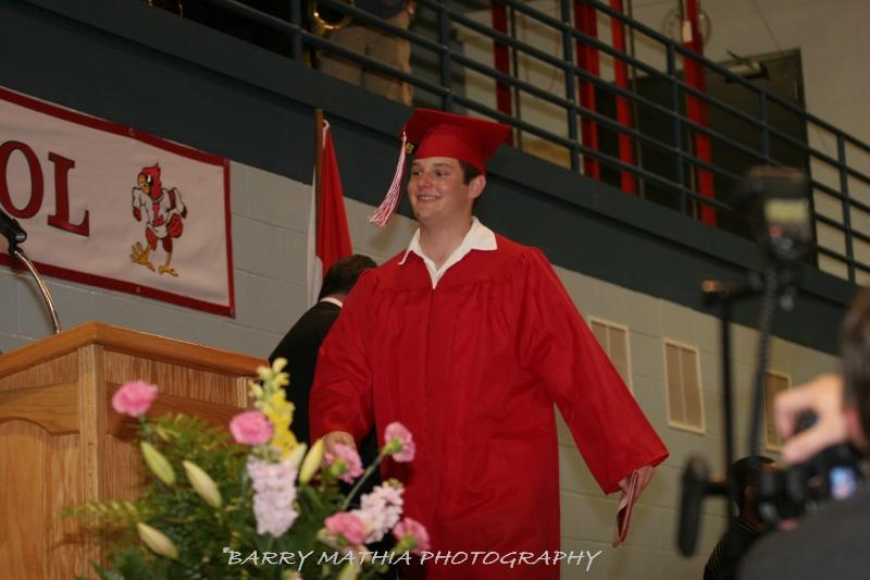 Lawson Graduation 06 1039