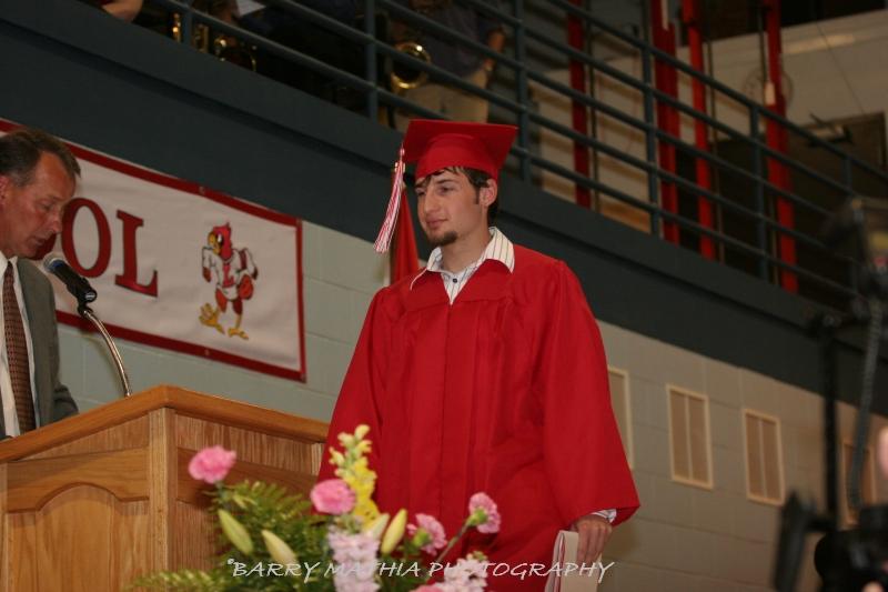 Lawson Graduation 06 1032