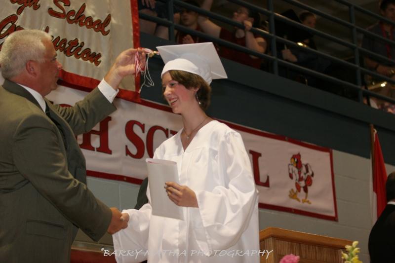 Lawson Graduation 06 1018