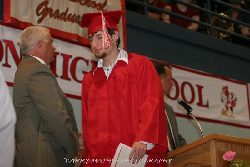 Lawson Graduation 06 1038