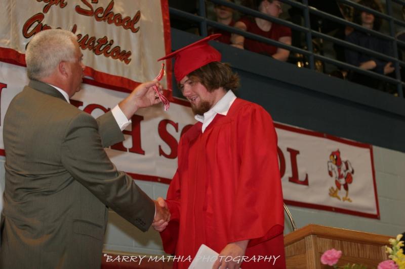 Lawson Graduation 06 1046