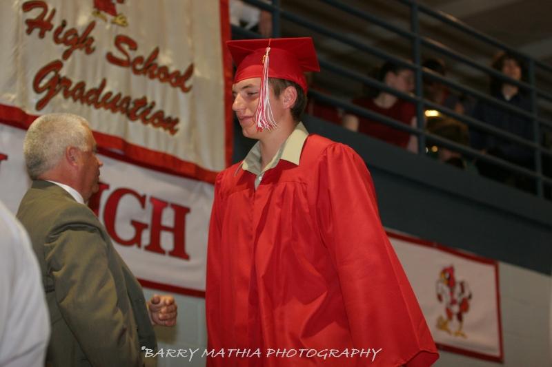 Lawson Graduation 06 1008