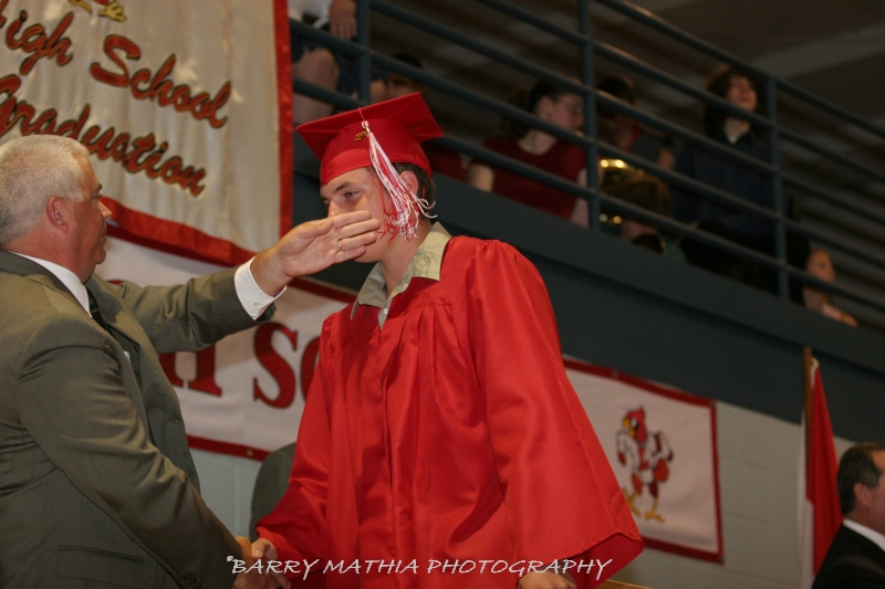 Lawson Graduation 06 1007