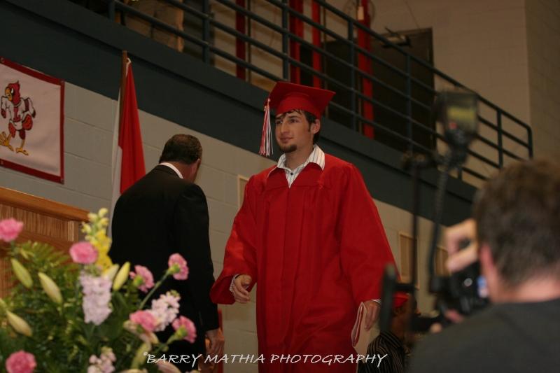Lawson Graduation 06 1030